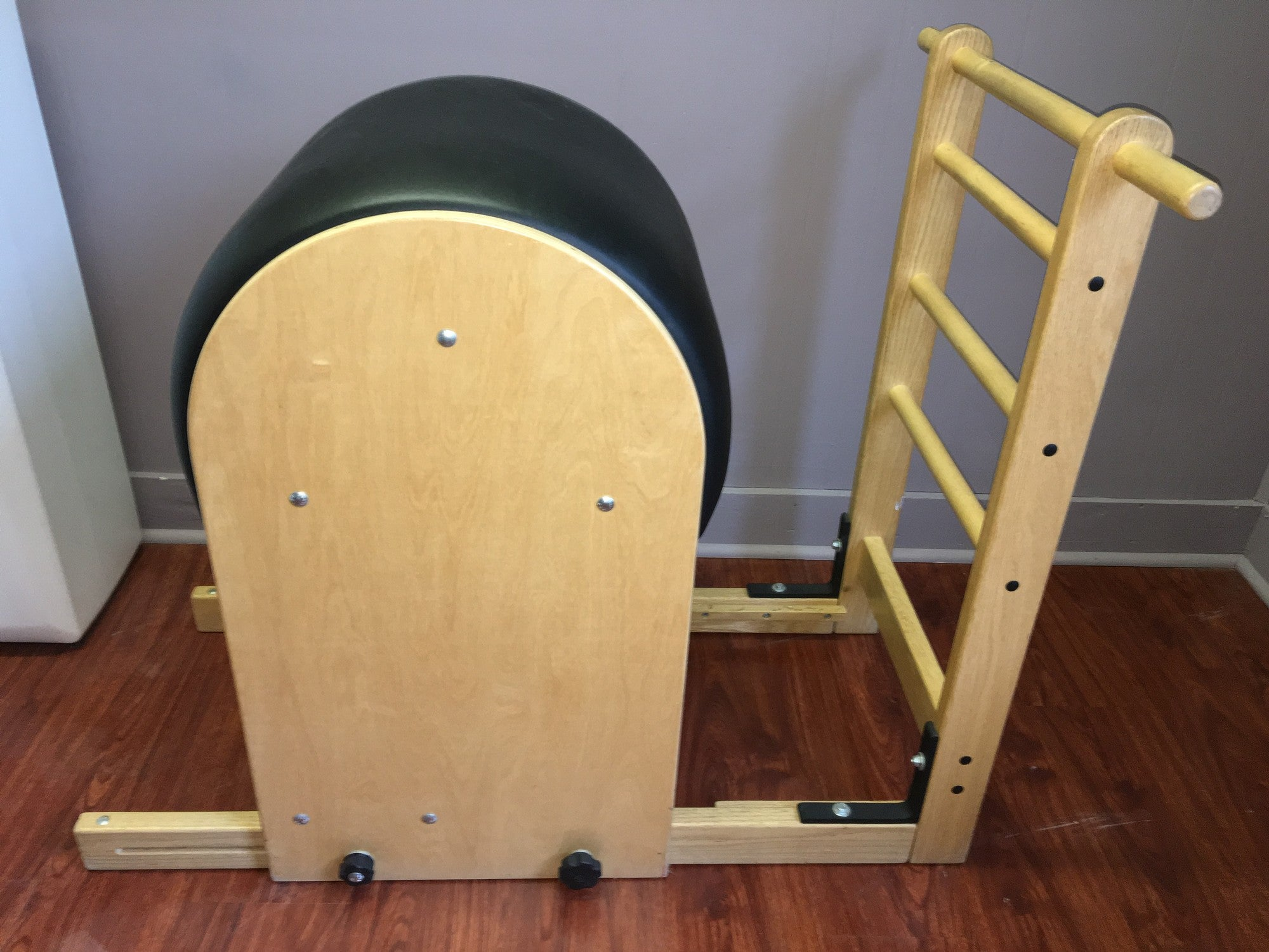 pilates chair for sale satin banquet covers forums instructor 39s corner used equipment