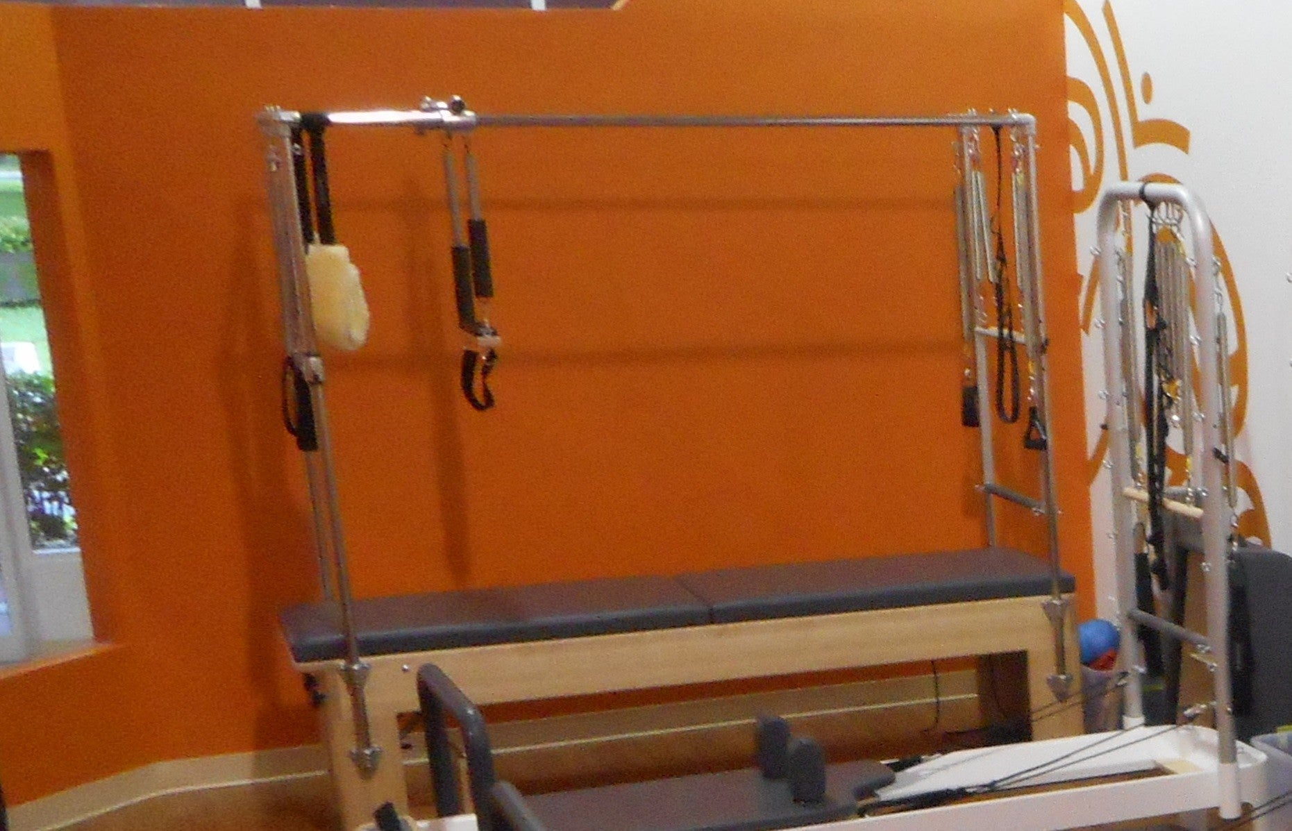 pilates chair for sale child size rocking forums instructor 39s corner used equipment