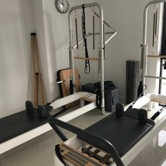 Pilates Chair For Sale Wheelchair Quotation Forums Instructor 39s Corner Used Equipment