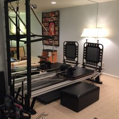 Pilates Chair For Sale Lafuma Anti Gravity Forums General Discussion Equipment