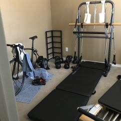Pilates Chair For Sale Revolving Wheel Forums Instructor 39s Corner Used Equipment