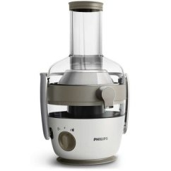 Philips Avance Food Processor Price 2016 Ford F150 Trailer Wiring Diagram Hr1918 80 Collection Juicer