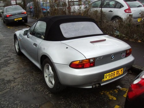 small resolution of 0 60 in 6 7s means this z is no slouch