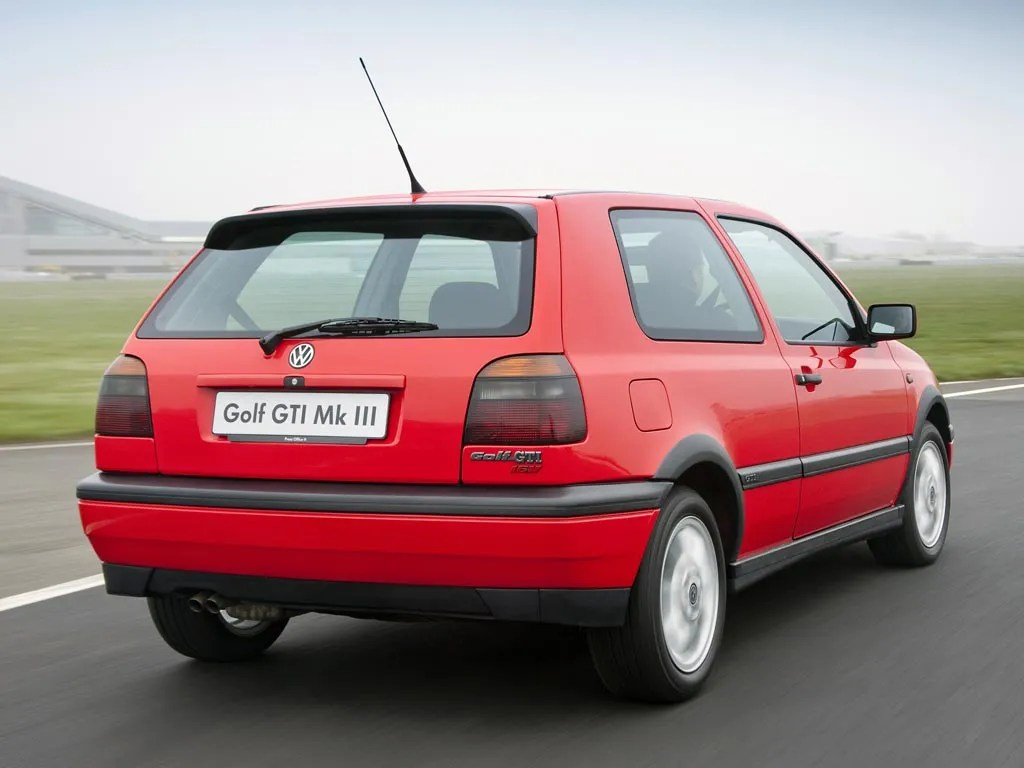 hight resolution of no gti great but it still sold well