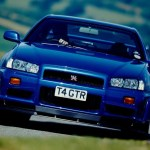 Nissan Skyline Gt R R34 Ph Used Buying Guide Pistonheads Uk