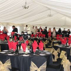 Chair Cover Rentals Birmingham Al Folding Z Bed Single Event Hire Rugby Sporting Table Set Up Australian