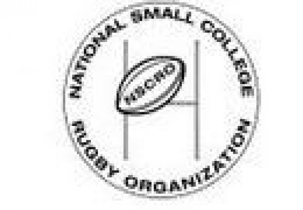 National Small College Rugby Organization LLC: Latest News