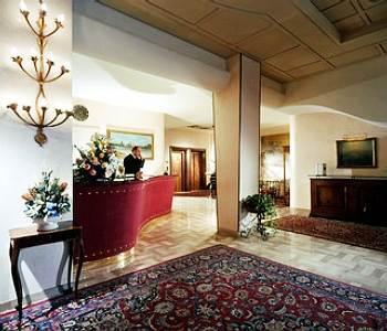 Hotel Astra a Ferrara Confronta i prezzi