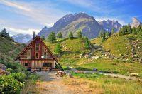 Val Veny  Tours e visite guidate a Courmayeur