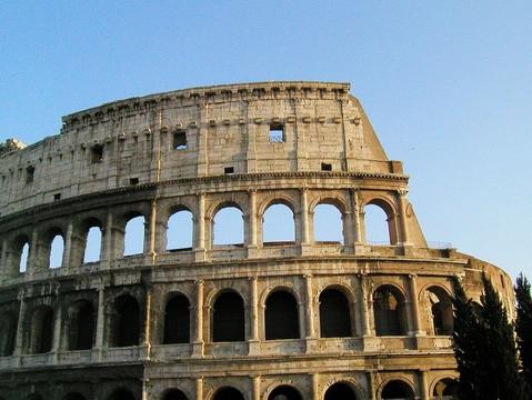 Casa Vacanze Roma Quartiere Africano
