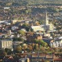 Norwich Travel Guide Useful Information To Visit Norwich