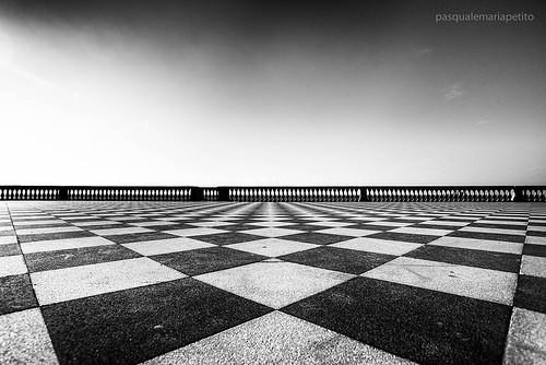 Foto terrazza mascagni a Livorno  500x334  Autore