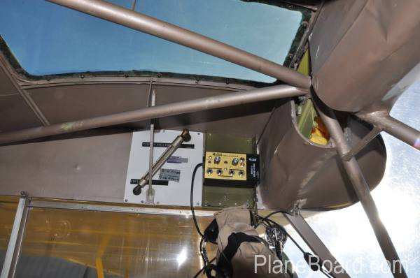 20+ Piper Cub Fuel Tank Pictures and Ideas on Meta Networks