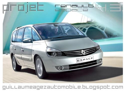 small resolution of renault espace phase iii and iv petrol workshop manual service repair 1997 2005