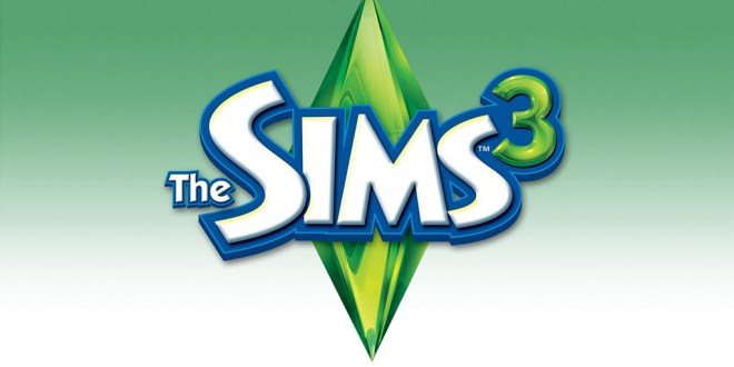 The Sims 3 -Base-