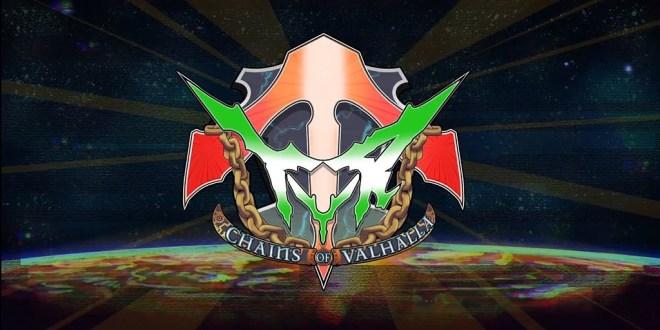 Tyr: Chains of Valhalla