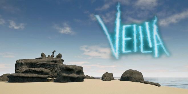 Veilia