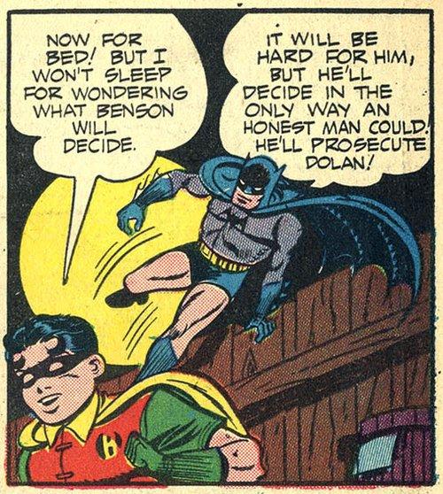 [閒聊] DC廚房道具 - 看板 SuperHeroes - 批踢踢實業坊