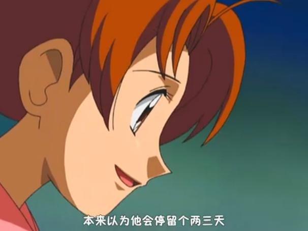 鯉鯉魚( ˘ω˘ ) 分享 隨便塗/幹我看到太陽了!!(爆)累了!背景之後再修!!耳朵忘了畫(yay)....!!藏綿生日快樂 ...