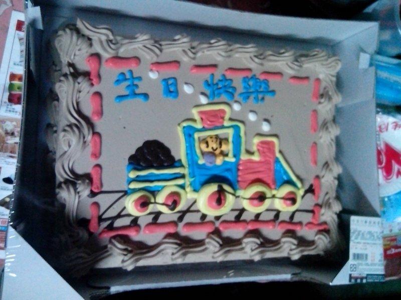 好市多生日蛋糕訂購|- 好市多生日蛋糕訂購| - 快熱資訊 - 走進時代