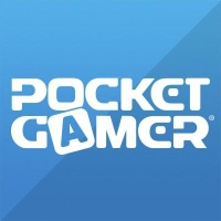 We want YOU to write freelance guides for Pocket Gamer!