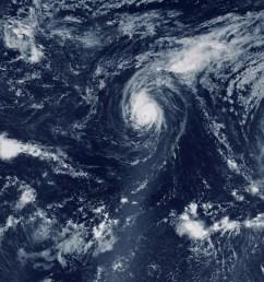 video eye of a large typhoon hurricane in the ocean hurricane storm tornado 84145494 [ 3840 x 2160 Pixel ]
