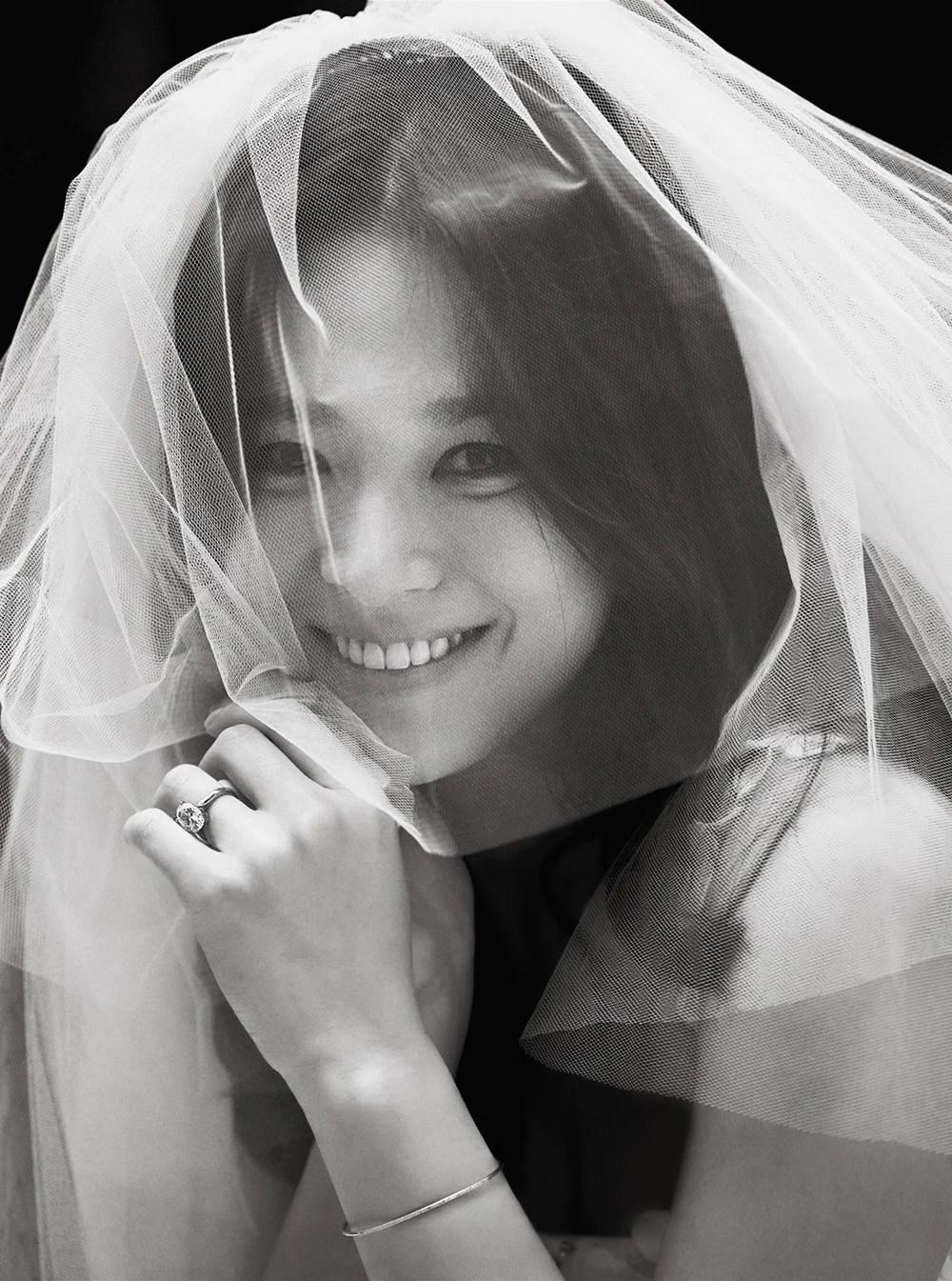 宋慧喬從《順風婦產科》到《男朋友》20年來的美貌轉變:她的美經得起考驗!   PopLady