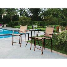 mainstays sand dune 3-piece outdoor