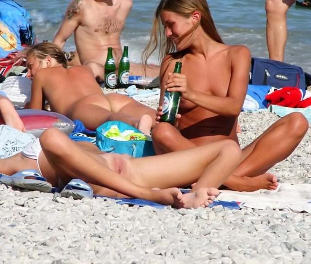 Pornpics Boobfucking Cumshot Free  C B Young Nude Beach Masturbation