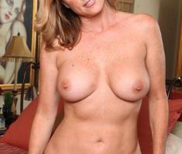 Jodi West Pornstar Videos Pornmaki Com
