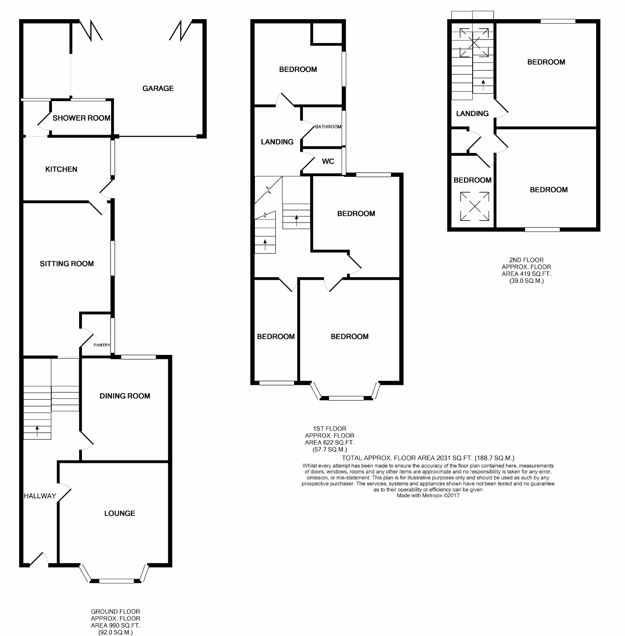 hight resolution of floorplans