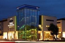 Carlton Shearwater Hotel Galwayhotels