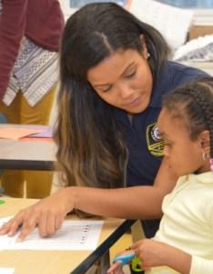 of also fort mcnair dc schools charter excel academy public school rh fortmcnairhousing