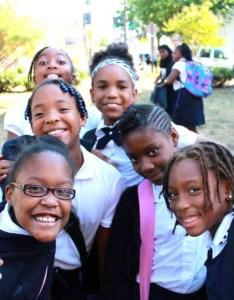Excel academy public charter school also fort mcnair dc schools rh fortmcnairhousing