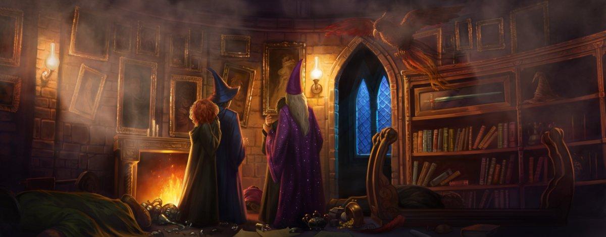 Dumbledore Quotes Wallpaper Hd Dumbledore S Wisest Words Pottermore