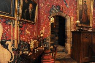 Fall Harry Potter Wallpaper Hogwarts Rules That We Would Probably Break Immediately