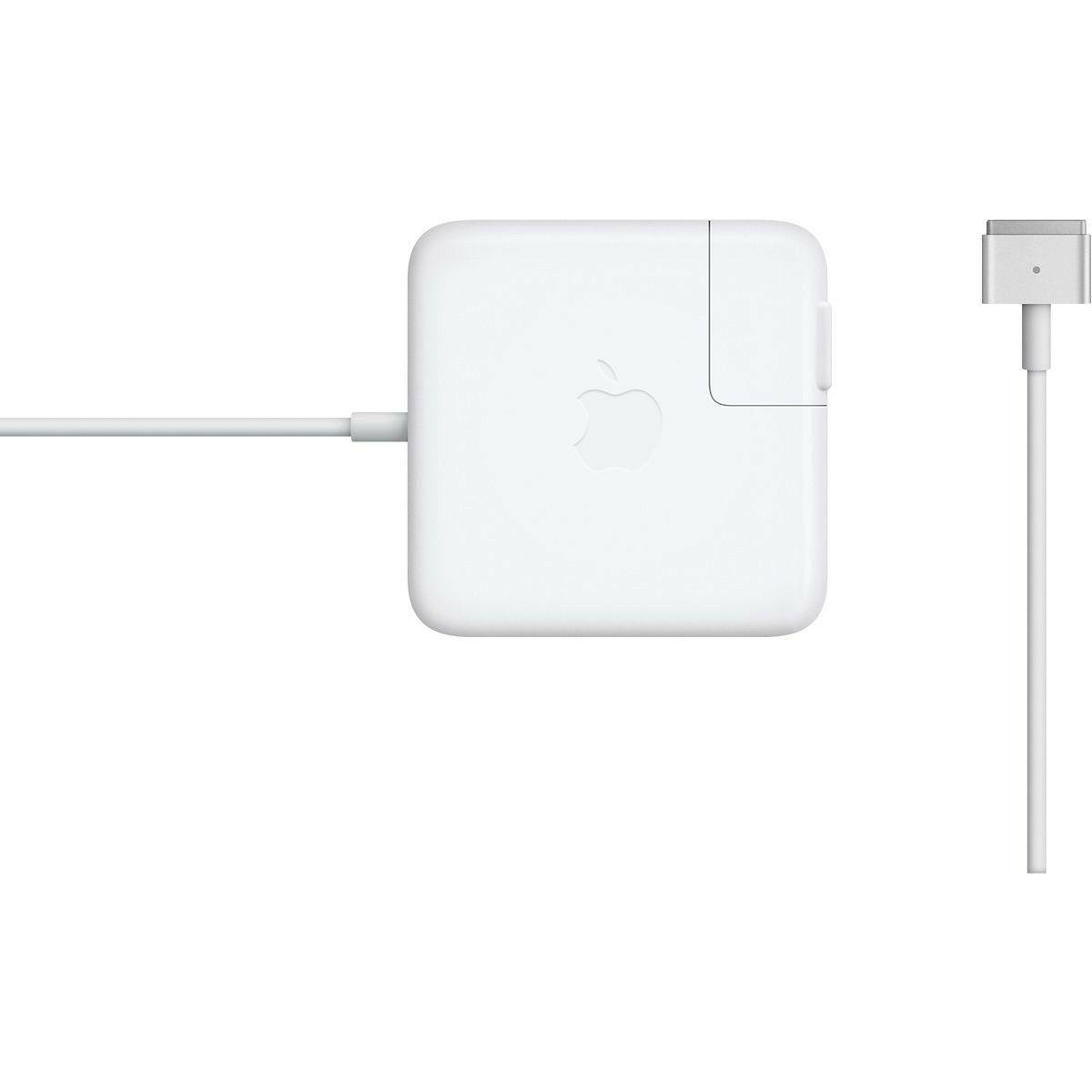 New Genuine Original APPLE MacBook Air Magsafe 2
