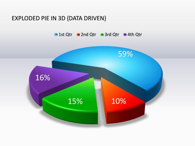 Wire Diagram Excel