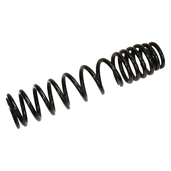 Arctic Cat EXT 550 Snowmobile Suspension Springs