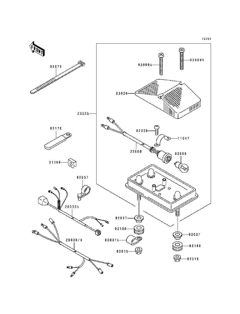 Bose X Aviation Headset Wiring Diagram Bose Cinemate