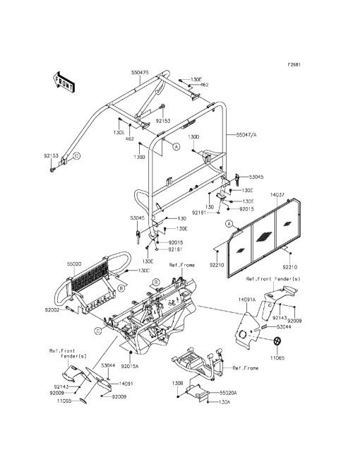small resolution of ski doo oem parts diagrams