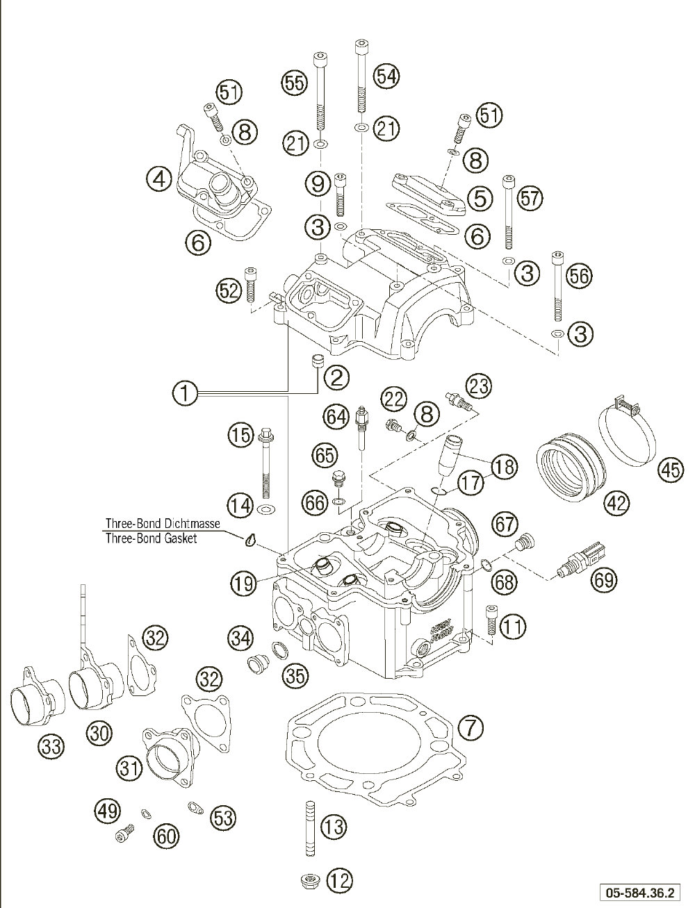 2000 Buick Lesabre Engine Mount Diagram Http Wiringdiagramsolutions