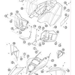2003 Harley Road King Wiring Diagram 2000 Dodge Stratus Ignition 2011 Davidson Radio