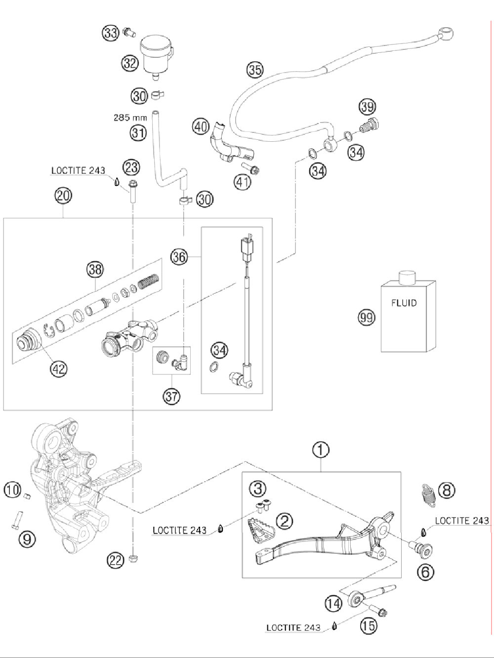 Smc Atv Wiring Diagram, Smc, Get Free Image About Wiring