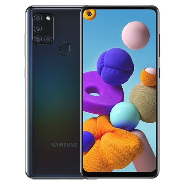 Samsung Galaxy A21s Price in Pakistan 2020 | PriceOye