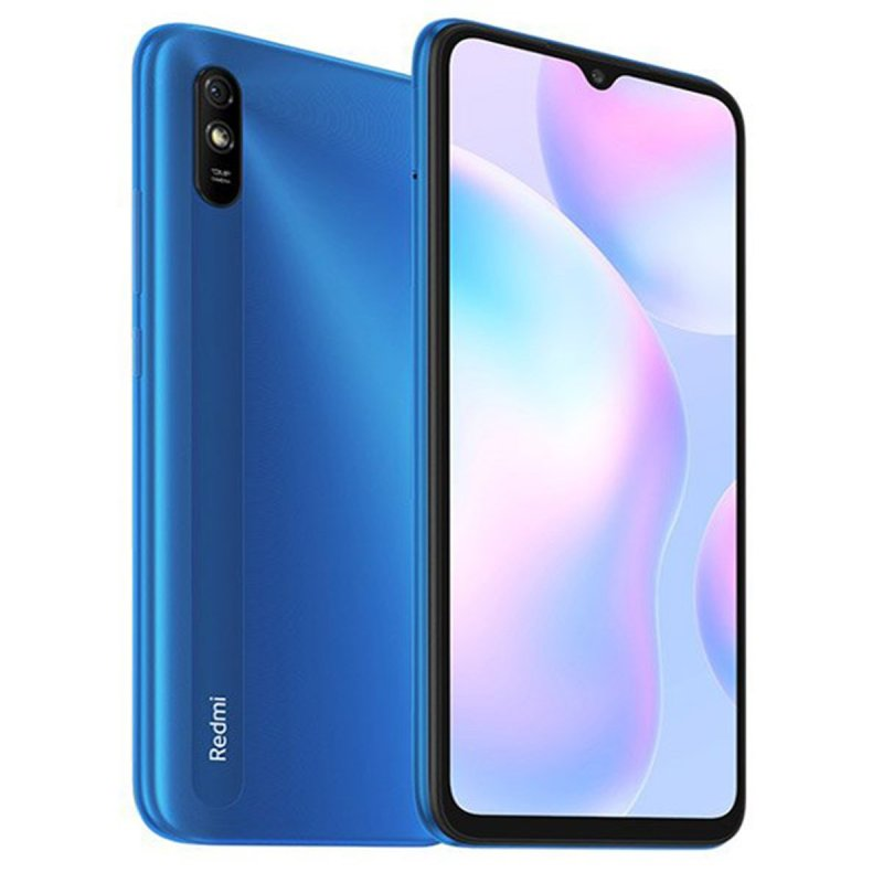 Xiaomi Redmi 9A Price in Pakistan 2020 | PriceOye