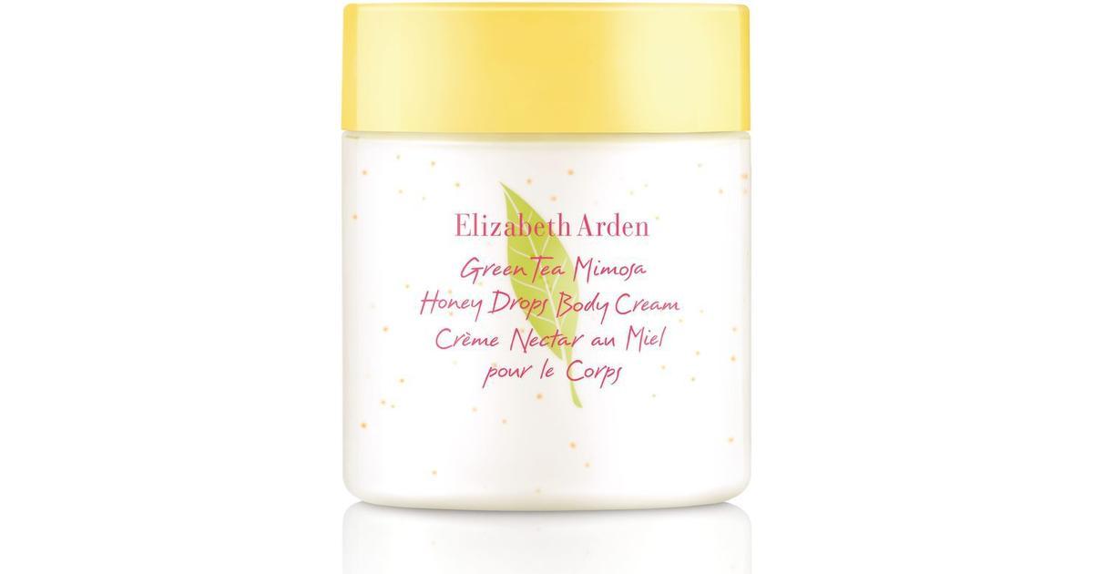 Elizabeth Arden Green Tea Price