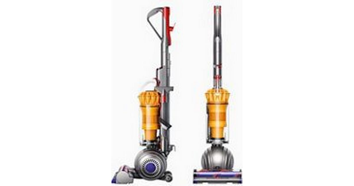 Dyson Light Ball Multi Floor  Compare Prices  PriceRunner UK