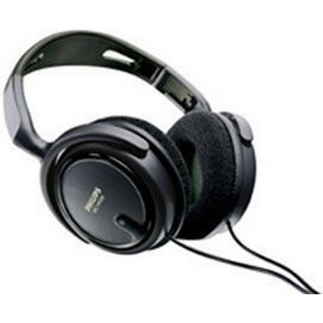 Philips SHP2000 från 169 kr - Hitta bästa pris och recensioner - PriceRunner