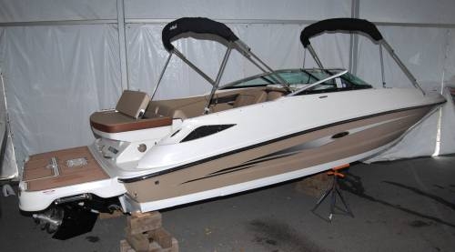 small resolution of 2016 sea ray 240 sundeck